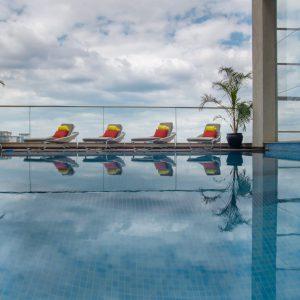 oasis pool deck 2